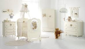 Camerette Neonati Shabby Chic : Camerette shabby chic interesting letti with camerette shabby